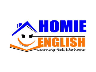 homie-english-hoscloud