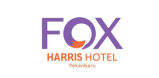 fox-harris-hotel-pekanbaru-hoscloud