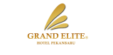 grand-elite-hotel-pekanbaru-hoscloud