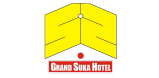 grand-suka-hotel-pekanbaru-hoscloud