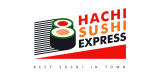 hachi-sushi-express-pekanbaru-hoscloud