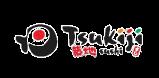 tsukiji-sushi-hoscloud