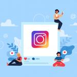 manfaat-iklan-instagram-hoscloud.co.id